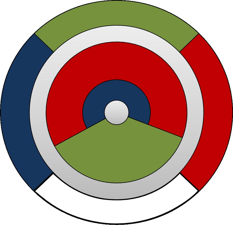 University of Wisconsin Unified Workflow (UWUW) — DAGMC
